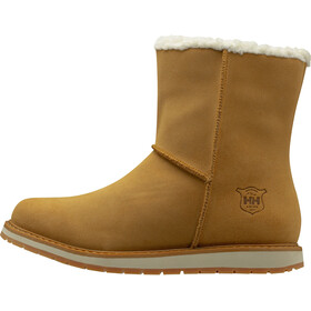 Helly Hansen Annabelle Boots Women, beige